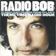 Radio Bob (15 Brilliant Tracks From Dylan's Theme Time Radio Hour)