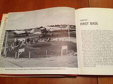 BRITISH EUROPEAN AIRWAYS CHALLENGE OF BEA BOOK 1971 TRIDENT COMET CABIN CREW BEA