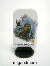 Pathfinder Battles Pawns / Tokens - #061Crawling Hand, Giant - Bestiary Box 2