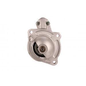 WS0212 Starter Motor 12v For New Holland 8260 8340 8360 8560 8340T LB115 NH95