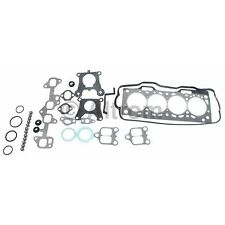 Engine Cylinder Head Gasket Set NAPA DN201 fits 87-90 Toyota Tercel 1.5L-L4