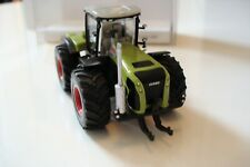 Wiking 036399 Claas Xerion 5000 mit Ovp