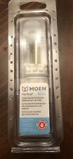 *MOEN GENUINE 1222 POSI-TEMP Cartridge OEM Cartridge Faucet/Shower 1222B
