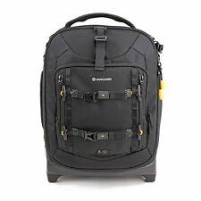 Vanguard ALTA Fly 48T Roller Camera Bag - New UK Stock
