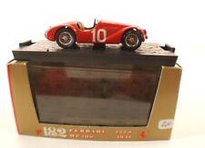Brumm ORO R182 Ferrari 125S #10 1947 neuf en boite 1/43 MIB