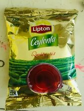 SriLankan Lipton Caylonta Tea 100 g