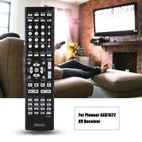 Remote Control For PIONEER VSX921K VSX-920-K VSX-42 AXD7501 AXD7661 AV Receiver