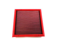 BMC FILTRO ARIA SPORT AIR FILTER FIAT GRANDE PUNTO 1.4 TURBO T-JET 120HP 2007->