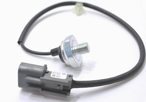 Evo 4,5,6,7,8,9 Knock Sensor MR578117
