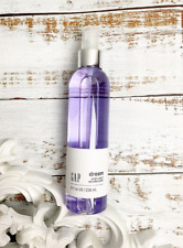 New Gap Dream Retired Fragrance Body Mist Perfume Spray Large Size 8 fl oz new