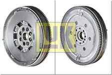 LUK Dual Mass Flywheel Fit with FORD FOCUS C-MAX 415031810 2L