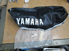 NOS Yamaha Semi Double Seat Cover 1982 IT250 1981 1982 IT465 4V5-24771-10