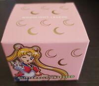 Sailor Moon x ColourPop Moonlight Legend Power Obsessed Glitter Gel