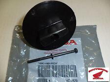 GENUINE HONDA PETCOCK LEVER & SCREW TRX250 RECON TRX350 TRX400 RANCHER