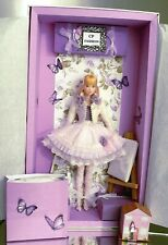 MOMOKO DOLL GIFT SET BY CP