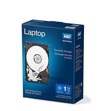 NEW 1TB Hard Drive Windows Vista Business 64-bit Loaded for Dell Latitude D530