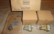 Fisher R3570X00022 Positioner Repair Kit 3570 & 3570R NEW