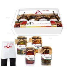 """Kit """" Roi de la Cuisine """" - Offre 3 Pezzi"""