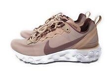 Nike Women's beige 10 Talla de calzado mujer EE. UU. | eBay