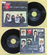 LP 45 7'' 5 FIVE STAR Can't wait another minute Don't you know no cd mc dvd vhs*