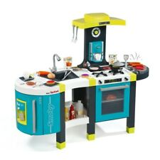 Cucina French Touch Smoby