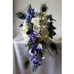 bridalweddingbouquets