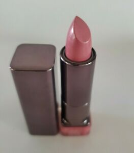 Covergirl Lip Perfection Lipstick 395 Darling New