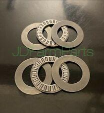 Steering Upgrade Kit John Deere E100 E110 E120 E130 E140 E150 E160 E170 E180