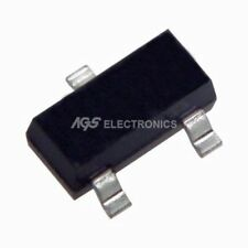5 x BC856 - BC 856 Transistor (5 pezzi)