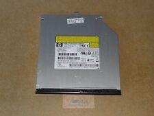 HP 620, 625 Laptop CD-RW / DVD+RW Drive. Model: AD-7711H-H1. SATA