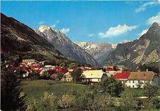 B68937 Bovec Dolina Soce  slovenia