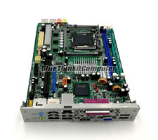 87H5131 FOR IBM M57 M57P MOTHERBOARD