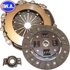 Kupplung Kupplungssatz Kupplungskit VW POLO 6N 6N1 6N2 1.4