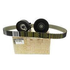 ORIGINALE Kit cinghia distribuzione RENAULT 7701477380 NISSAN INTERSTAR OPEL