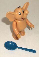 Medicom KUBRICK figure MELVIN ELEPHANT Kelloggs cereal SERIES 1 COCOA CRISPIES