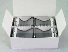 3000pcs Dental Barrier Envelopes for Phosphor Plate X-Ray Imaging  New Pack 2#