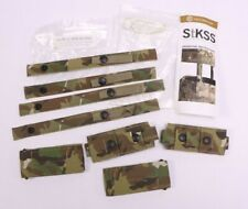 NEW Crye Precision StKSS Load System Multicam MEDIUM (M) w/ Adapter Kit