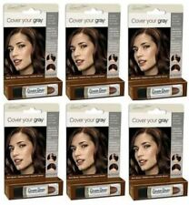 Cover Your Gray Instant Touch-up Hair Colour Stick - All Colours Available Dark Brown 6
