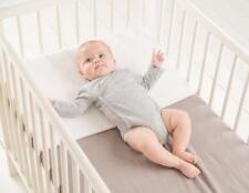 Reste Facile Large Collic et reflux aide Wedge pour lit bébé/Lit Bébé/Bambin lit Entièrement neuf sous emballage