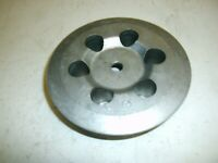 SUZUKI RM 250 CLUTCH PRESSURE PLATE 1992 (MAY FIT OTHER YEARS)