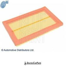 Premium Air Filter for Daihatsu Hijet 1.3 08//98-06//04