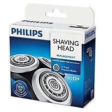 PHILIPS Genuine RQ12 SensoTouch 3D Shaving Unit RQ1250 RQ1260 RQ1290