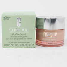 Clinique All About Eyes 1oz. (A235225)