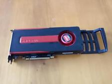 DELL AMD ATI Radeon HD 8870 2GB HD Video Graphic Card 102C4010501 021043