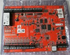 Guaranteed Mercury LP1502 Duel Card Reader Intelligent Controller