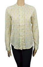 Wrangler Damen Bluse Gr.S hemd outlet fashion hemden blusen sale 44091505