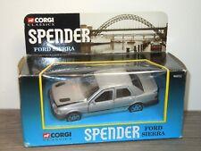 Ford Sierra Spender - Corgi 96012 in Box *33230