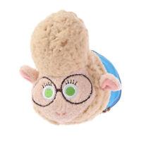 Bellwether Zootopia Tsum Tsum mini S Plush Disney Store Japan