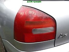 Bremsleuchte Rückleuchte Bremslicht Rücklicht Audi A3 3 türig links