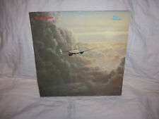 MIKE OLDFIELD-Five Miles Out, Virgin/GEMA, 204 500, GF, 1982, Import